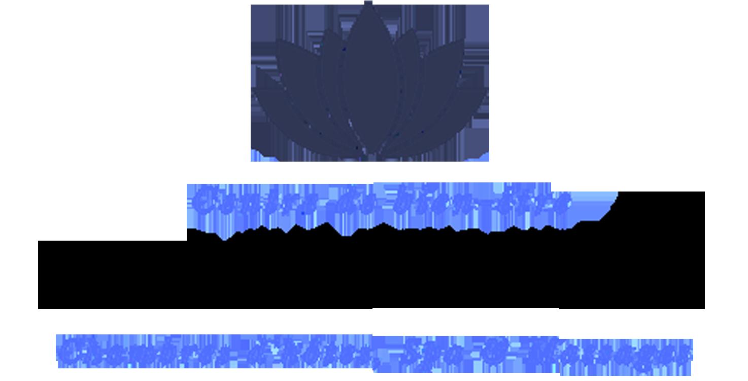 Espace Zen Ing Centre De Bien Etre A 15min De Lille